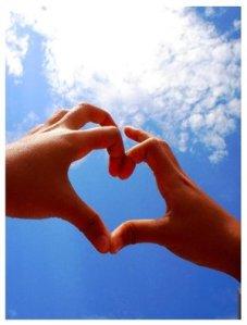 cinta1